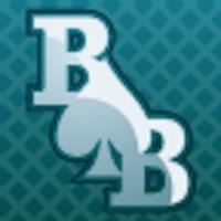 Bridge Base Online Hack Resources Generator online