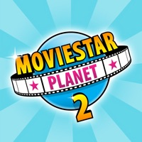 MovieStarPlanet 2 free Resources hack