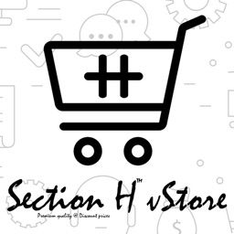 Section H™ vStore
