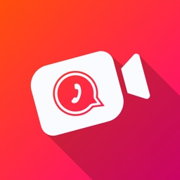 Long Story Video for Whatsapp