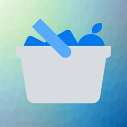 ShopIT : Grocery Shopping List