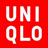 UNIQLOアプリ-ユニクロアプリ apk