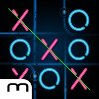 Codes for Tic Tac Toe - Glow Hack