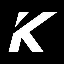 Kanui: Ofertas Sportwear