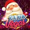 Club Vegas: カジノスロットゲーム