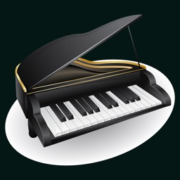 Piano Chords and Scales Pro