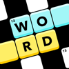 Daily Crossword Challenge - Apprope