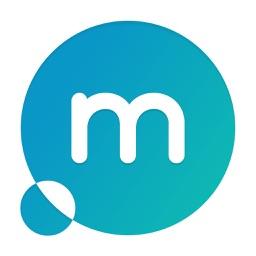 moObie - Aluguel de carros