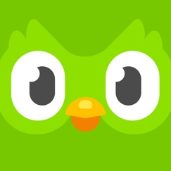 Duolingo - Language Lessons app tips, tricks, cheats