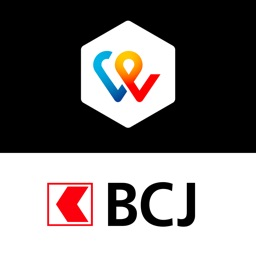 BCJ TWINT