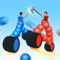 App Icon for Draw Joust! App in United States IOS App Store
