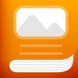 My Dictionary -Collection App-