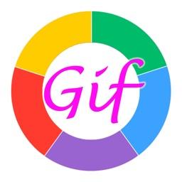 Gif Studio: Gif & Face Swap