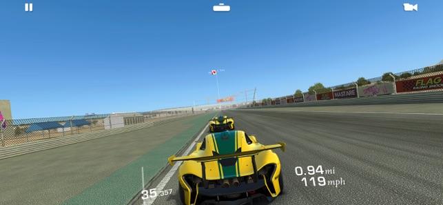 Играть в гонки онлайн бесплатно без пароля гонки на машинах онлайн парковка