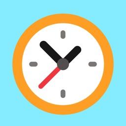TimeFinder - Daily Planner
