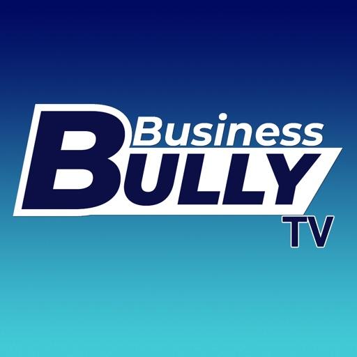 Business Bully TV