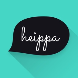 Heippa