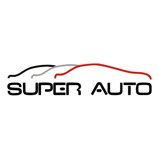 SUPER AUTO PROTEÇÃO VEICULAR