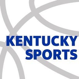 Kentucky Sports