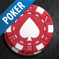 Poker Game: World Poker Club free Chips hack