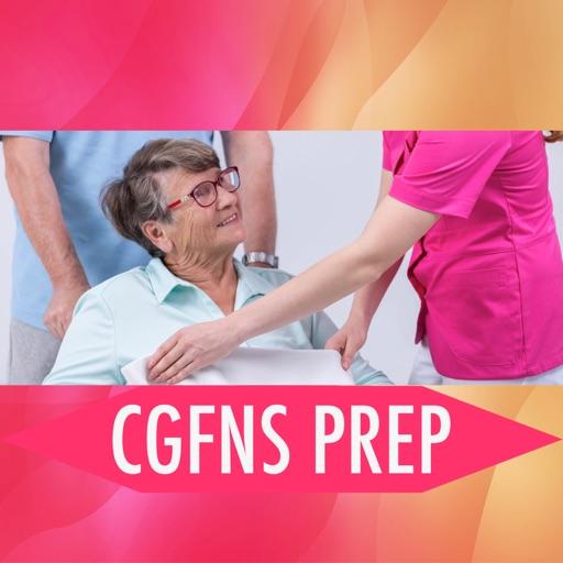 CGFNS Mastery