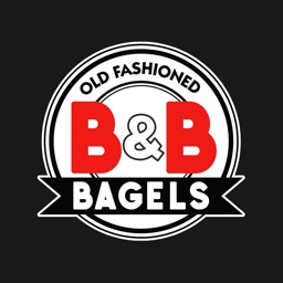 B & B Bagels