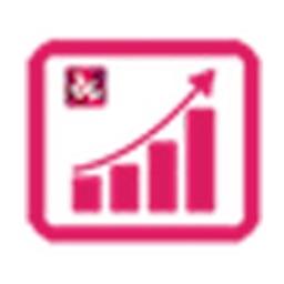 DCC Sales App