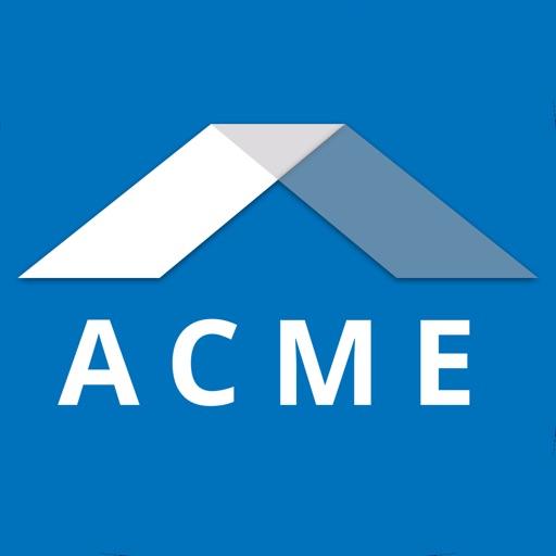 MyAcme