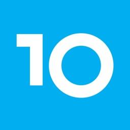 10MINDS
