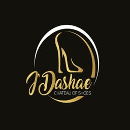 J'Dashae Chateau of Shoes