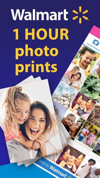 Photo Prints+ screenshot-5