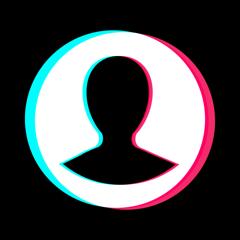 TopTik - Make Followers Avatar