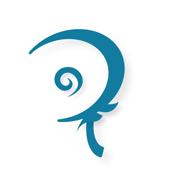Anubis app review