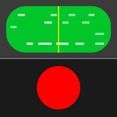 Nocturne MIDI Recorder