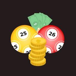 Pick Smart - lottery