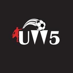 University of Warwick 5-a-side