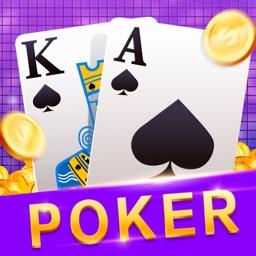 德州扑克联盟-扑克锦标赛