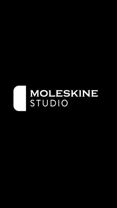 Moleskine Studio提供のOverlapのおすすめ画像8
