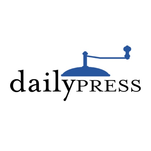 Daily Press - Monroe