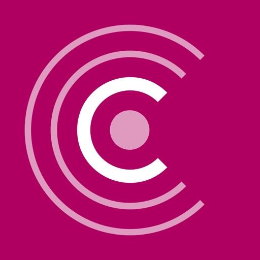 CPOMS Authenticator