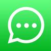 Henrique Velloso - Messenger for WhatsApp Web  artwork