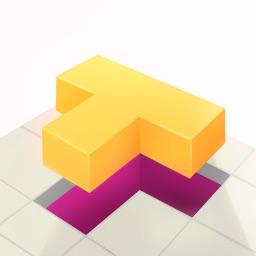 Blocks Puzzle 3D
