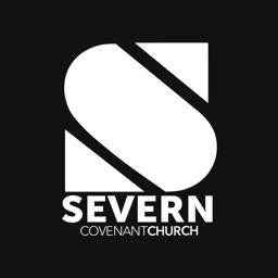The Severn App
