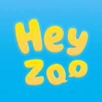 Codes for HeyZoo AR - Create AR forest Hack