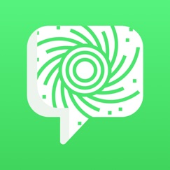 WatchMessenger: for WhatsApp Обзор приложения