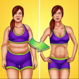 Weight Loss, Workout for Women