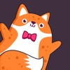 Kitsu: Anime & Manga Tracker Ranking