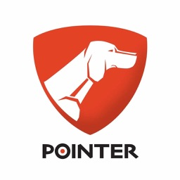 Pointer Manager Argentina