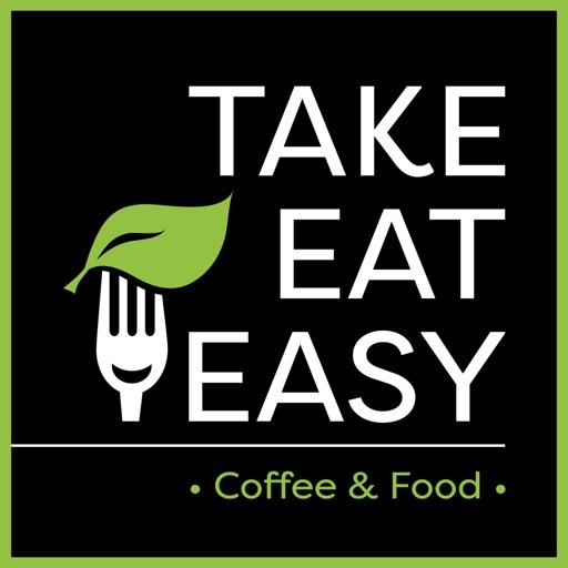 Take Eat Easy Cafè