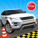 Real Drive 3D pour pc